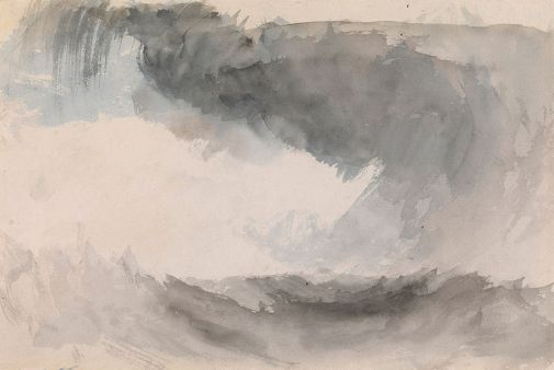 800px-J.M.W._Turner,_R.A._(1775-1851),_Storm_at_Sea.Christie's