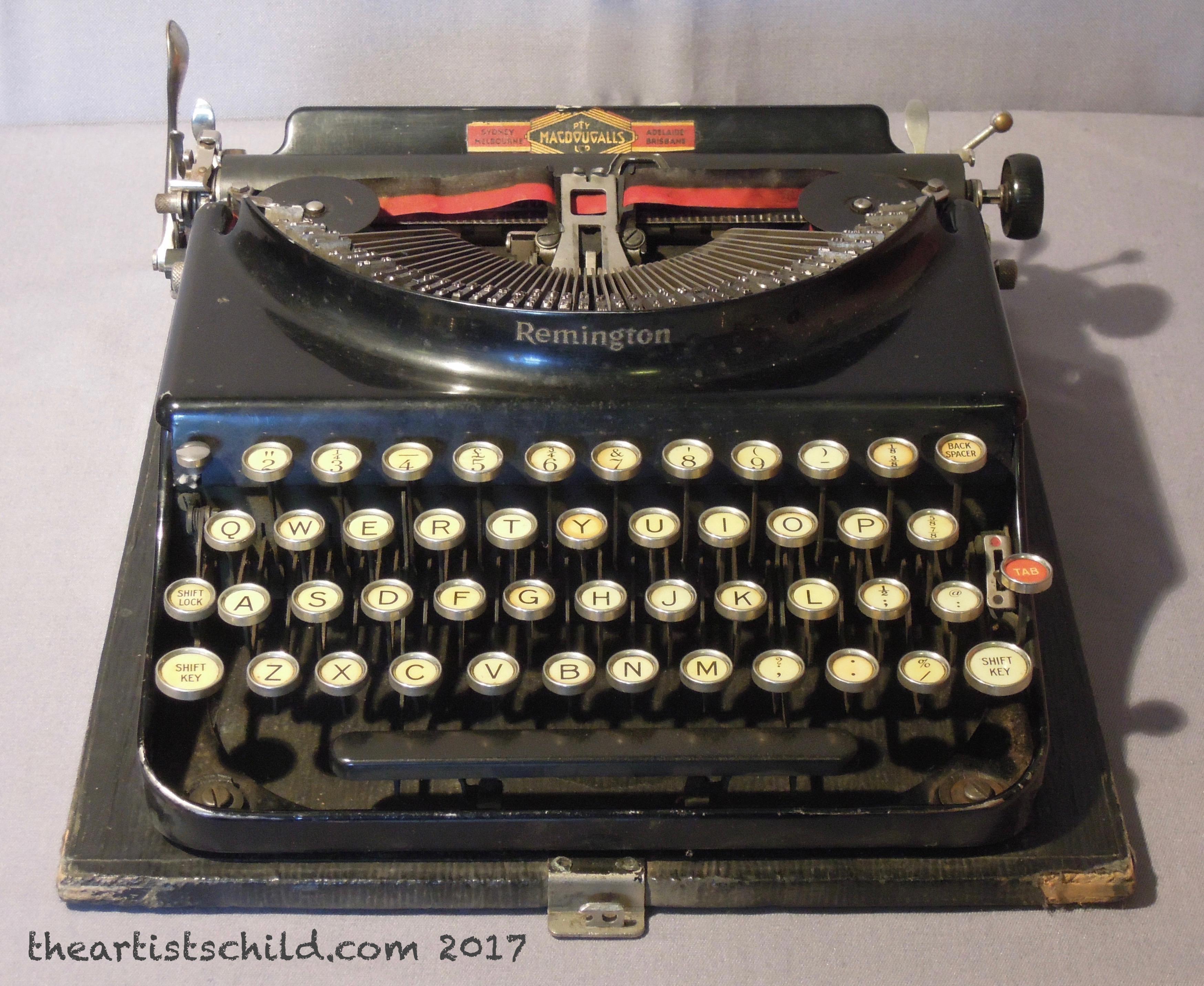 DSCN4451